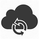 VScode插件:Settings Sync