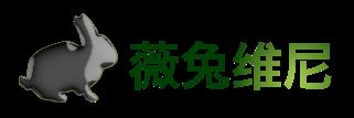 08-25-48-logo_v2v0-1.png